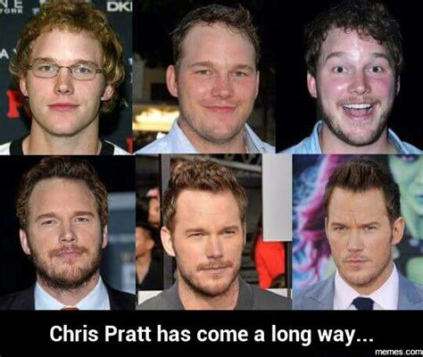 Chris Pratt Meme - home memes com