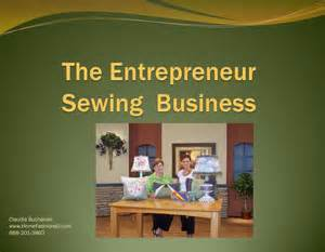 Home Business Ideas Sewing Business Ideas In Tamilnadu Supplies Business