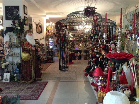 fior di loto riccione fior di loto riccione negozio di oggettistica candele