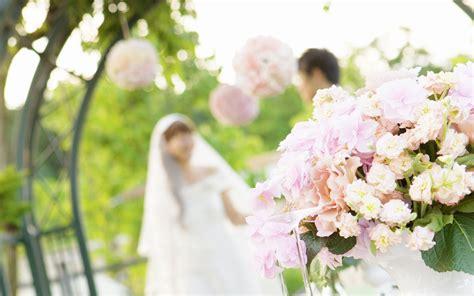 Wedding Foto by Nzweddingz Dedicated To Weddings In Glorious New Zealand