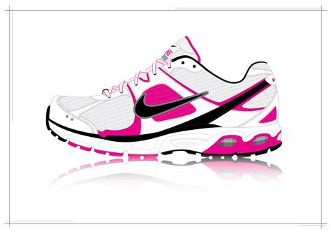how to draw running shoes how to draw running shoes 28 images how to draw a shoe