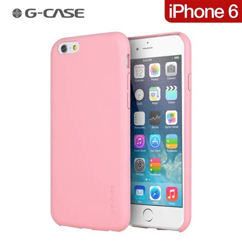 coque iphone 6 g cuir