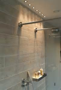 Waterproof Light For Shower sophisticated shower lights waterproof