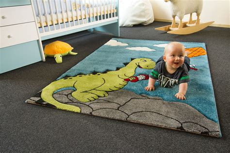 teppich kinder kinder teppich kollektion carpet kinderteppich