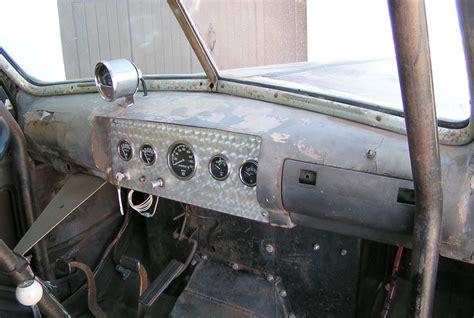 ford motorpany lincoln ford gasser grosir baju surabaya