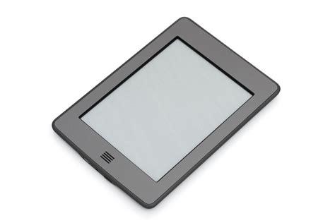 any format ebook reader das passende format f 252 r jeden ebook reader ebook reader de