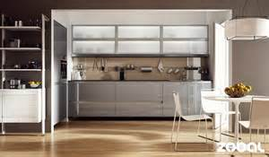 German Design Kitchens german kitchen cabinets by baczewski luxury modern
