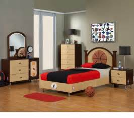 basketball bedroom dreamfurniture com nba basketball miami heat bedroom in