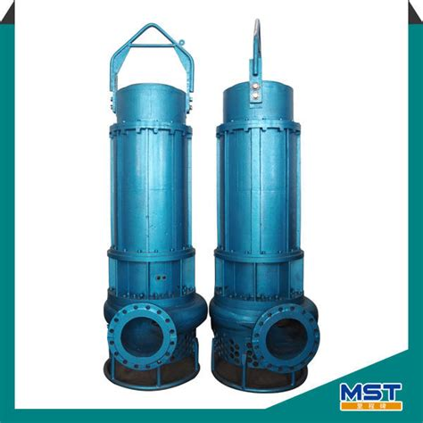 Impeller For Ssp 755 S stainless steel impeller centrifugal submersible slurry