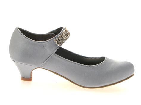 wedding shoes janes satin shoes low heels wedding
