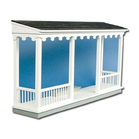 finished doll houses sale finished dollhouses for sale 30 used finished dollhouses