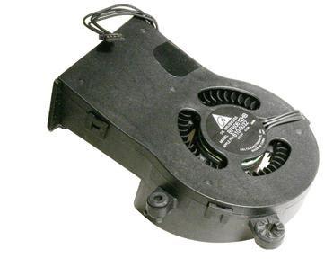 922 9121 Fan Drive Imac 21 the bookyard apple repair spare parts in the uk