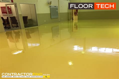 epoxy flooring in johannesburg contractorfind co za