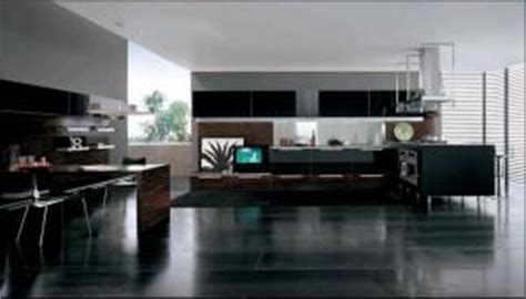 luxury kitchen modern kitchen cabinets designs modern kitchen interior designs modern options for