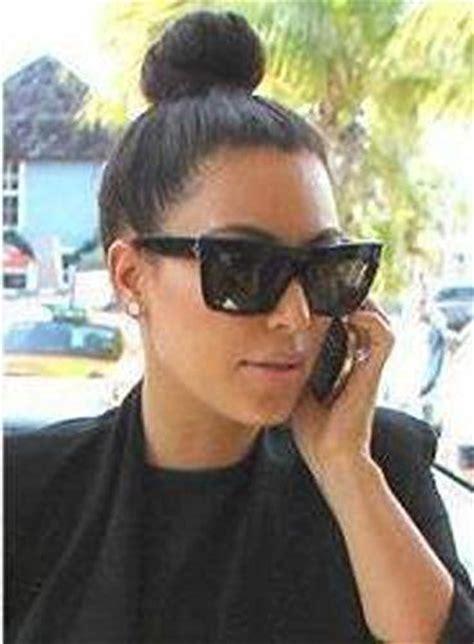 C And K Swegger 26 Cm Black 17 best images about eyewear on eyewear