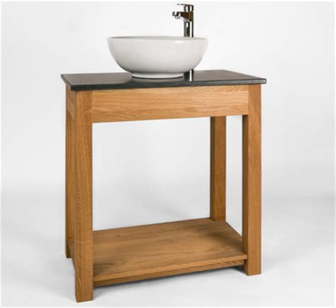 Bathroom Vanity Washstands Freestanding Solid Wood Bathroom Washstands From The