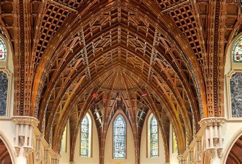 Holy Name Cathedral   Daprato Rigali Studios