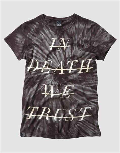 Tshirt Dropdead Ghost 17 best images about drop dead clothing on
