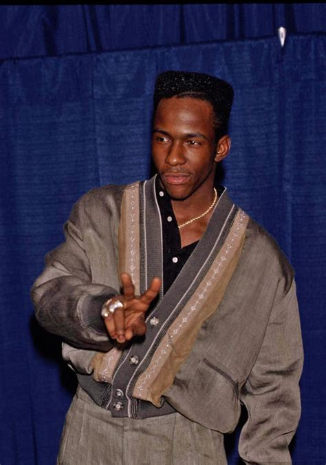 bobby the bobby brown bobby brown photo 24129281 fanpop