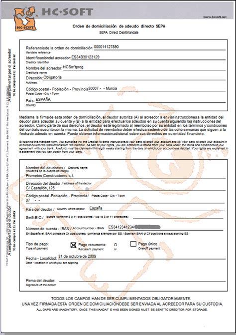 f 243 rmulas para la liquidaci 243 n de prestaciones sociales ejemplo de liquidacion en venezuela vacaciones