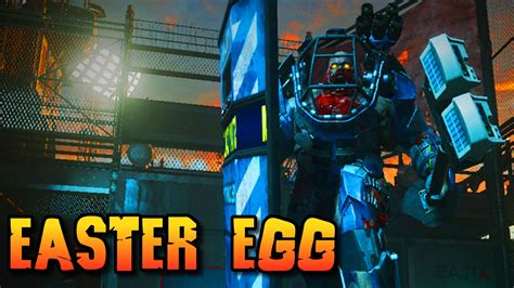 exo zombies dlc easter eggs storyline future zombies treyarch exo