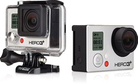 gopro hero3 black edition gopro hero3 black edition adventure package at rei