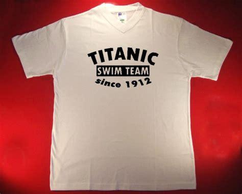 Tshirt S O S Baam m 228 nner t shirts spr 252 che tshirts funshirts designer