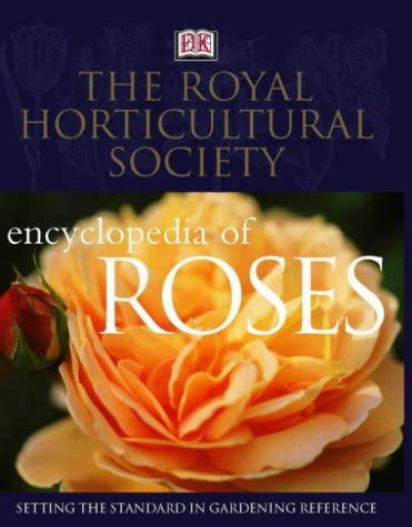 libro the rose libro the rose di david austin