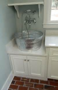 Laundry Room Utility Sink Ideas Best 25 Utility Sink Ideas On Small Laundry Area Laundry Room Sink And Rustic