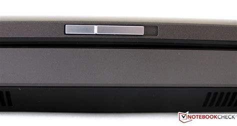 aprire alimentatore notebook recensione hp probook 6460b lg645ea notebook