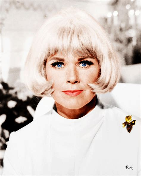 best doris day haircut doris day hairstyles doris day hooray for hollywood 2