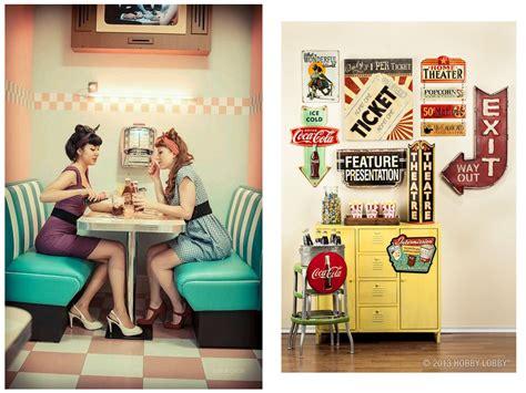 imagenes del estilo retro las 6 claves para una decoraci 243 n vintage americana
