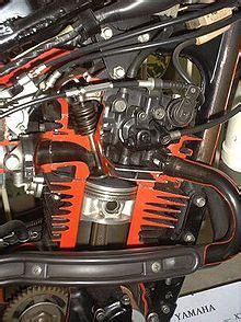 Gebrauchte Motorradmotoren Kaufen by Viertaktmotor Wikipedia