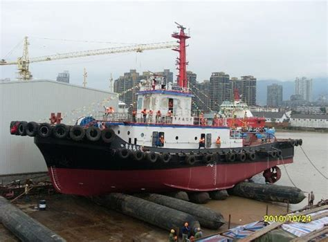 pin tug boat propeller design and build ajilbabcom portal - Tugboat Propeller