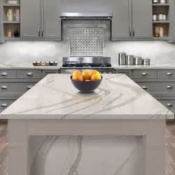 Granite Top Island Kitchen Table brittanicca from cambria details photos samples amp videos