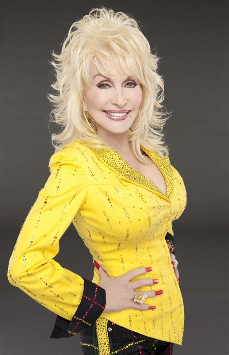 dolly parton scores gold certification for new blue smoke album