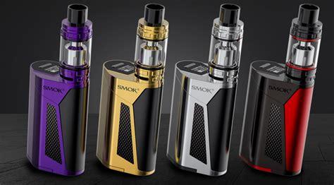 25 Best Ideas About Mod Light Up Box Mod 28 Images Buy Authentic Smoktech Smok 220w Tc Vw Apv Box Mod Ijoy Rdta Box