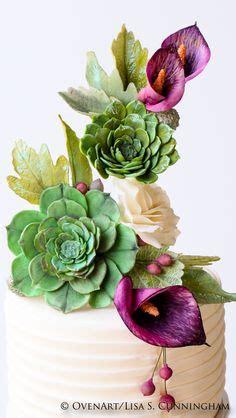 angel tattoo maryville tn gumpaste flowers tutorials on pinterest sugar flowers