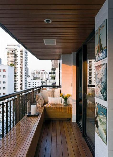 deco balcony interior decoration ideas for balconies big small destination living