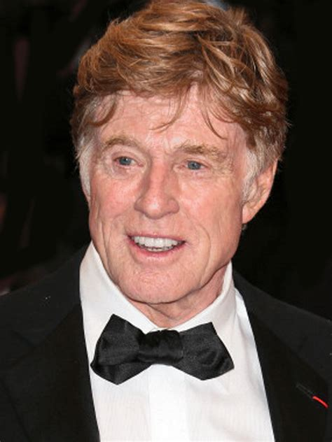 does robert redford wear a hair piece robert redford s hair piece people robert redford