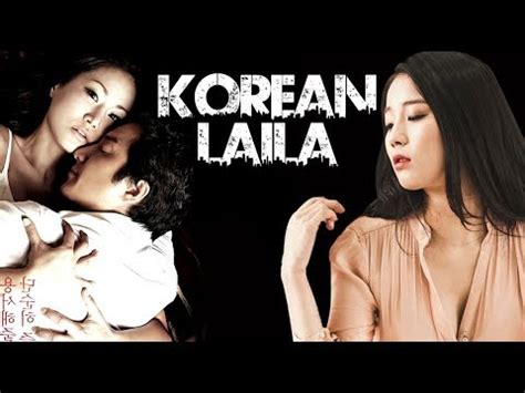 film drama korea new romantis hd baby and me the best korean romantic movies 2017 full hd 1080