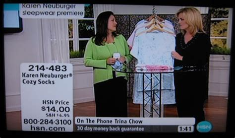 hsn recently on air design bild