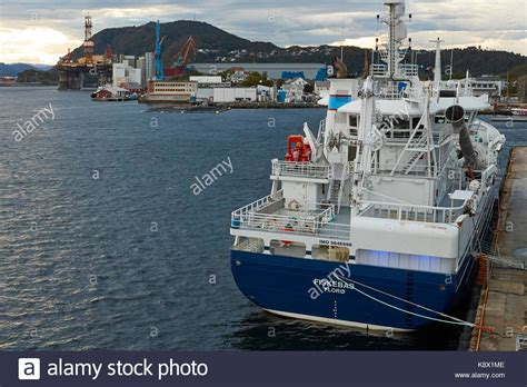 commercial fishing boats near me floro stock photos floro stock images alamy