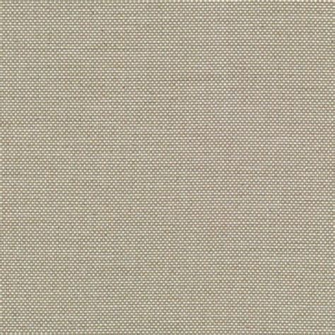 Sunbrella Chair Plain Weave Plain Weave Cotton Buy Fabric Online