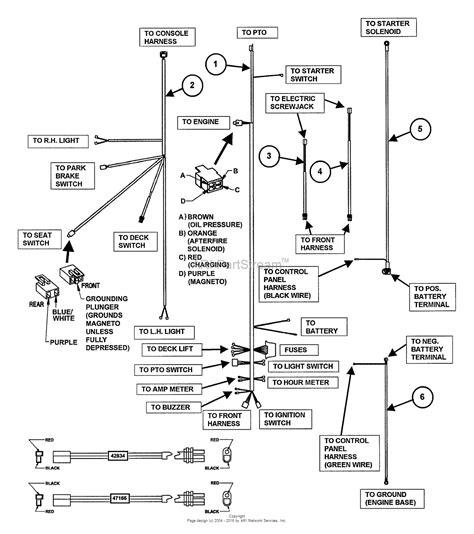 sony cdx gt35uw wiring diagram sony cdx gt35uw wiring