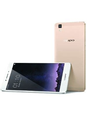 Oppo R7s 1 oppo r7s price in india may 2018 specifications