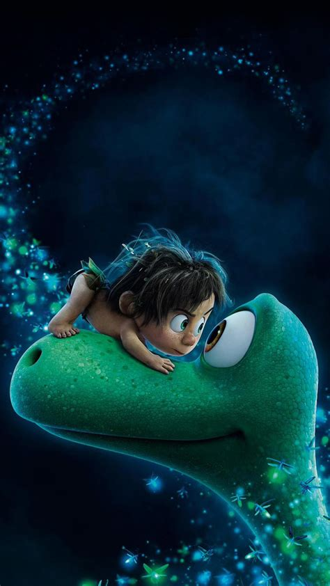 wallpaper iphone 6 android the good dinosaur downloadable wallpaper for ios
