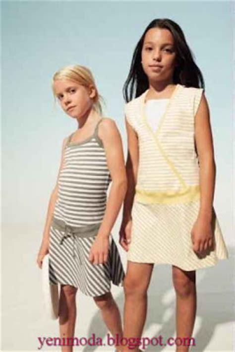 lcw spor giyim modelleri yeni moda modeller lcw bayramlık 220 r 252 nleri lc waikiki yeni sezon bayramlıklar