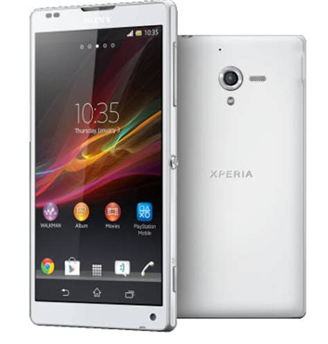 format factory xperia z how to easily master format sony xperia zl c6503 c6502
