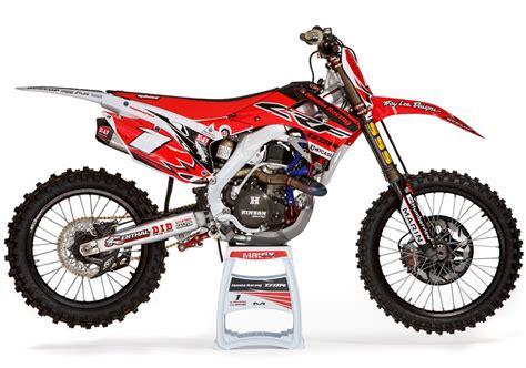 graphics for motocross bikes 100 graphics for motocross bikes ktm graphics kit